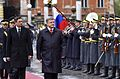 Petro Poroshenko in Slovenia in 2016 52.jpg