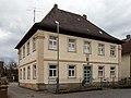 Pettstadt Pfarrhaus 3280004.jpg