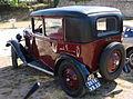 Peugeot 201 1930 02.JPG