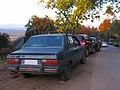 Peugeot 305 Serie 2 1983 (11317388434).jpg