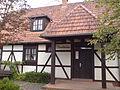 Pfarrheim Niederschlettenbach 1.JPG