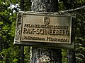 Pflanzenschutzgebiet Rax-Schneeberg.jpg