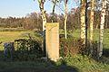Pflugvonwalle316.jpg