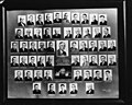 PhC 48 04 NC Senate 1939 (15571539787).jpg