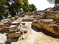 Phaistos Archiv 01.jpg