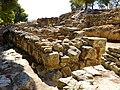 Phaistos Archiv 07.jpg