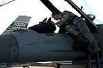 Phase II Operational Readiness Exercise (8474497532).jpg