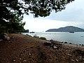 Phaselis Limanı... - panoramio.jpg