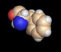 Phenylalanine-sphere-pymol.png