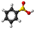 Phenylsulfinic-acid-3D-balls.png