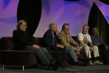Phil Tippett, Robert Watts, Richard Edlund, Ben Burtt and Ken Ralston.jpg