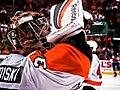 Philadelphia Flyers - Sergei Bobrovsky (5039348532).jpg