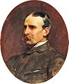 Philip Hermogenes Calderon - Briton Rivière.jpg