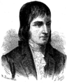 Philippe Lebon.png