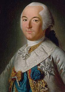 Philippe d'Orléans en grand-maitre du GOF.jpg