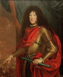 Philippe of France, Duke of Orléans in 1675 by Mignard.jpg