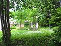 Phleps-Badenweiler 14-01 3528 01.jpg