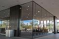 Phoenix Art Museum-4.jpg
