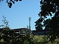 Phone Mast, Wimland Farm, Near Faygate, West Sussex - geograph.org.uk - 27309.jpg