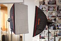 PhotoSEL LS21E52 Softbox Studio Lighting Kit (2).jpg