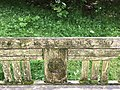 Photograph of a bench (OpenBenches 575).jpg