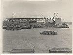 Photographic print, 1927 (8282689443).jpg
