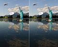 Photomontage (Forggensee Panorama) -Demo 1.jpg