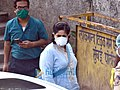 Photos-Celebs-attend-Rishi-Kapoor's-funeral-5.jpg