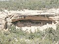 Photos of cliff dwelling ruins in the aftermath of the Long Mesa Fire, Mesa Verde National Park (a09f0988-74f1-432f-91dc-38b48a1ce331).jpg