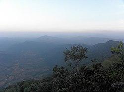 Phu Ruea View.jpg
