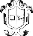 Piacenza-Stemma Tav III 1576.png