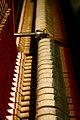 Piano (3042003325).jpg