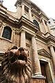 Piazza San Prospero-2.jpg