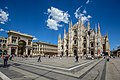 Piazza del Duomo - kuhnmi.jpg