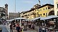 Piazza delle Erbe Verona 2.jpg