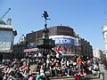 Piccadilly Circus (5986801329).jpg