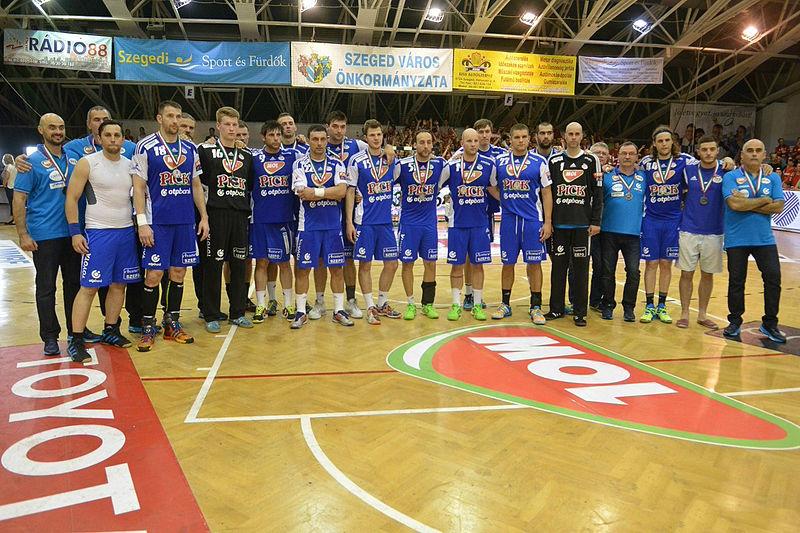 EHF Champions League quarter-finals predictions