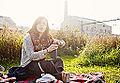 Picknick i Hasslarp.jpg
