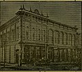 Pictorial review of the city of Paris and Lamar county, Texas (1885) (14594394770).jpg