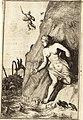 Pictura loquens; sive Heroicarum tabularum Hadriani Schoonebeeck enarratio et explicatio (1695) (14594895620).jpg