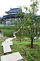 Pictures from a Monastery just outside of Jianhu - panoramio (4).jpg