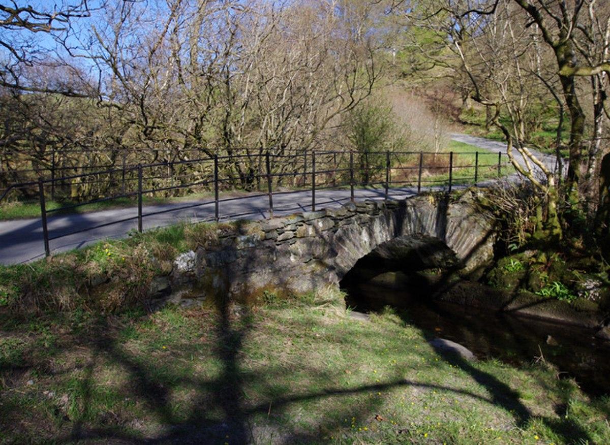 Pierce How Bridge.jpg