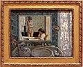 Pierre bonnard, lo specchio nella stanza verde, 1908.jpg
