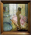 Pierre bonnard, nudo in controluce, 1908.jpg