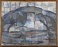 Piet Mondriaan - Paysage - 0334308 - Kunstmuseum Den Haag.jpg