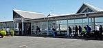 Pietermaritzburg Airport.jpg