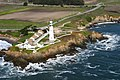 Pigeon Point Light Station State Historic Park.jpg