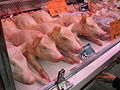 Piggies Boqueria Market.jpg