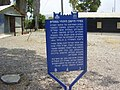 PikiWiki Israel 13070 Atlit Detainee Camp.jpg