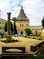 PikiWiki Israel 18603 Religion in Israel.jpg